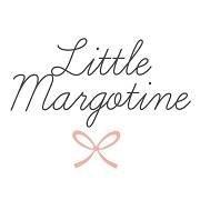 Little Margotine