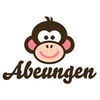 Abeungen ApS
