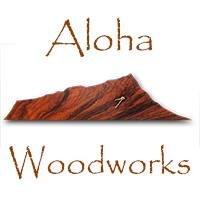 Aloha Woodworks