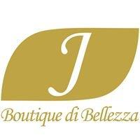 Jolie Profumerie Arezzo