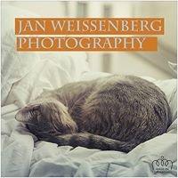 Accidental art/Jan Weissenberg photography