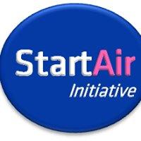 StartAir Initiative