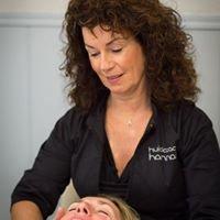 Instituut voor huidverzorging Karin Geers