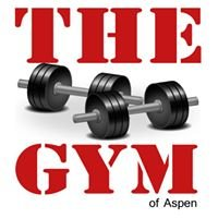 The Gym of Aspen
