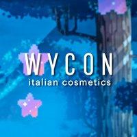 WYCON cosmetics Cyprus