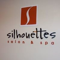 Silhouettes Salon & Spa