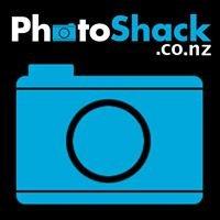 Photoshack