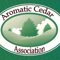 Aromatic Cedar Association