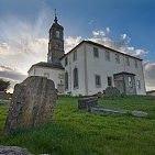 Neilston Parish Church