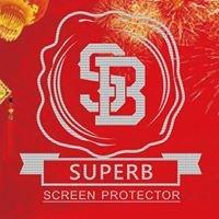 Superb超膜-台北東區 手機包膜/螢幕保護貼/客製化服務