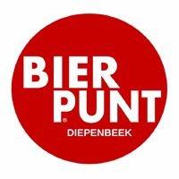 Bierpunt Diepenbeek