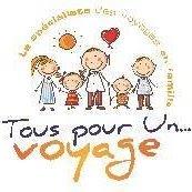Tous Pour Un Voyage