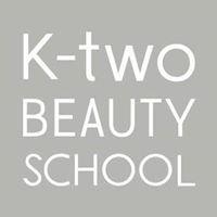 K-two Make&Nail School