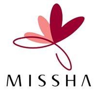 Missha.si