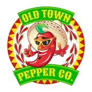 Old Town Pepper Company