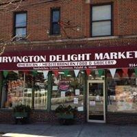Irvington Delight
