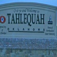 Tahlequah Info