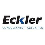 Eckler Ltd.
