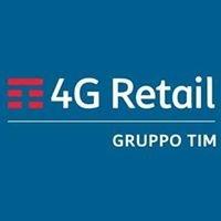 4G Retail TIM