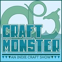 Craft Monster