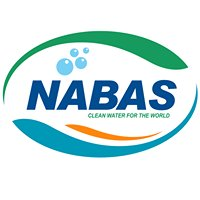 NABAS - Nano Air Bubble Aeration System