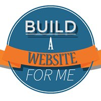 Build a Website for Me
