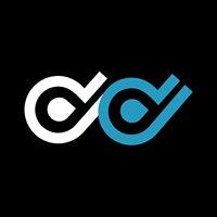 Dexterous Designs Ltd