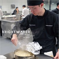 Brightwater NWA