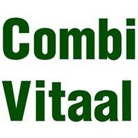 Combi Vitaal