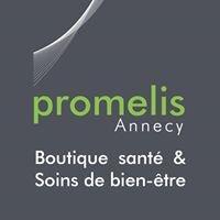 Promelis