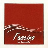 Fascino by Dona