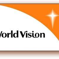 World Vision Phnom Penh