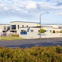 Asure Macy's Motor Inn & Conference Centre