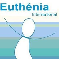 Euthénia International