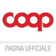 Ipercoop - Le Porte Di Napoli