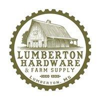 Lumberton Hardware & Farm Supply