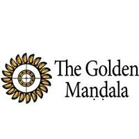 The Golden Mandala Donation Yoga Studio