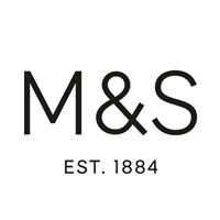 Marks and Spencer - Meadowhall