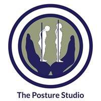 The Posture Studio