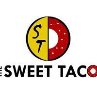 The Sweet Taco