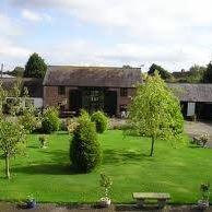 Whitebridge Farm Holiday Cottages