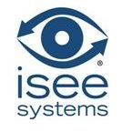 isee systems