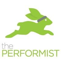 The Performist - Cryotherapy & Performance Studio