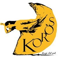 Koròs - Danze del Sud