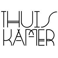 Thuiskamer