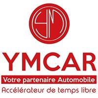 YMCAR