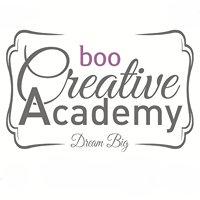 Boo Creative Academy - Creative & Craft Workshops