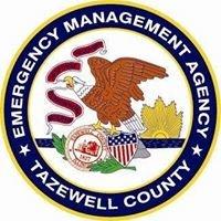 Tazewell County Emergency Managment