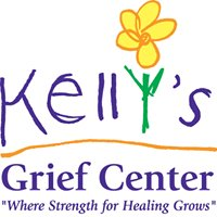 Kelly's Grief Center
