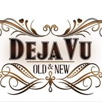 DEJA VU old&new